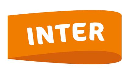 inter entreprises